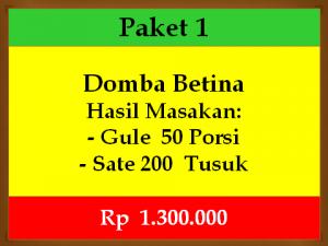 betina-p1