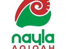 Logo Nayla Aqiqah